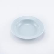 Блюдце для масла 9,8 см