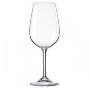 Бокал для вина «Фестиваль»