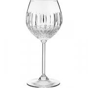 Бокал для вина хрусталь; 350мл