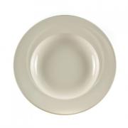 Тарелка суповая 22,5см «Спирит»