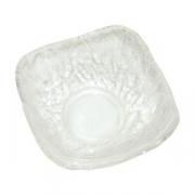 Салатник «Минерали» 12*12см