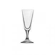 Рюмка «Ликер&Спиритс», хр.стекло, 55мл, D=48,H=122мм, прозр.