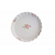 Форма для запекания круглая 21 см «Бернадот 5309000»