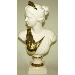 Статуэтка «Венера» Керамика. Высота – 37 см