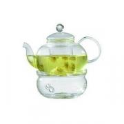 Комплект для подогрева чайника «Проотель»