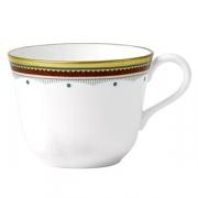 Чашка чайная «Ковен Гарден», фарфор, 170мл