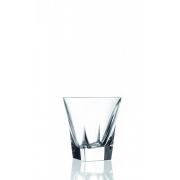 Набор 6 стаканов низких 270мл «Фьюжн»