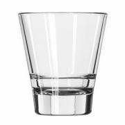 Олд Фэшн «Индевор», стекло, 207мл, D=7,H=9см, прозр.