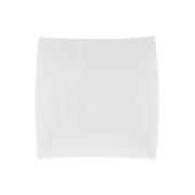 Тарелка квадратная Даймонд