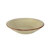 Тарелка суповая Rustico