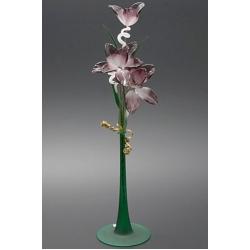 Ваза-цветок
