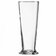 Бокал пивной «Линц», 650мл