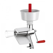Машинка для протирки томатов+1диск в комплекте