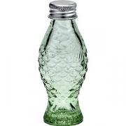Бутылка «Рыба» с крышкой