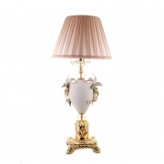 Настольная лампа 25см «Франко 2675»