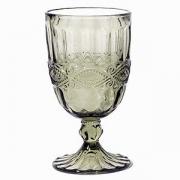 Бокал для вина «Соланж»
