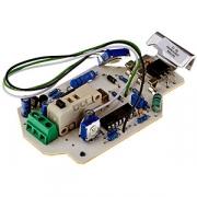 Электрон. плата для CMP миксера,230V