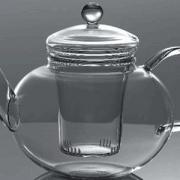 Фильтр для чайника стекло