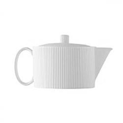 Чайник «Жансан» 500мл фарфор