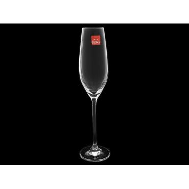 Бокал для шампанского Celebration (набор 6 шт.)