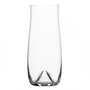 Хайбол «Флейм», хр.стекло, 300мл, D=7,H=16см, прозр.