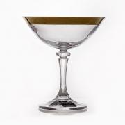 Набор креманок 180 мл «Клеопатра 437357»
