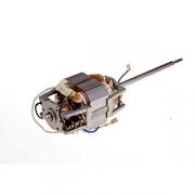 Мотор для блендера DMB-DMB20