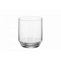 Набор стаканов 230 мл. 6 шт. «Ara»