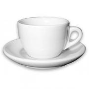 Пара кофейная «Верона»
