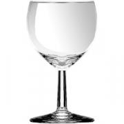 Бокал для вина «Ballon» 190мл
