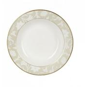 Набор 6 тарелок суповых 23см «Монте Карло»