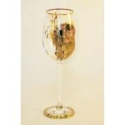 Бокал для вина «Поцелуй»