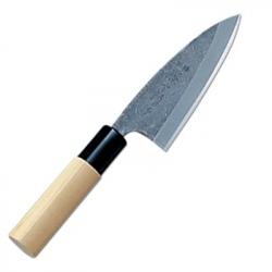 Tojyuro TJ-5 Поварской нож