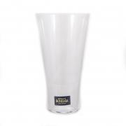 Набор стаканов 230 мл. 6 шт. «Коста»
