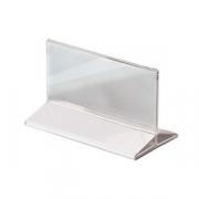 Подставка для карточек резерв.15*8см