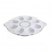 Поднос для яиц 25см «Бернадотт 5763021»
