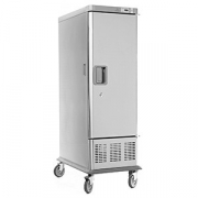 Шкаф охлаждающий GN14 «Сателлит»