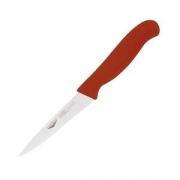 Нож для обвалки мяса