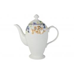 Чайник Акварель
