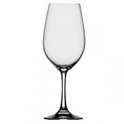 Бокал для вина «Вино Гранде» 380мл хр. ст.