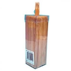 Шампурчики дерев. 15см 250шт.
