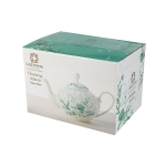 Чайник Атлантис в подарочной упаковке