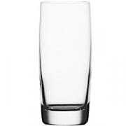 Хайбол «Суарэ» 342мл хр. стекло