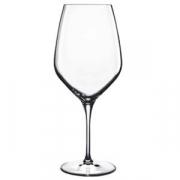 Бокал для вина «Atelier» 700мл