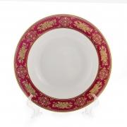 Набор глубоких тарелок 22см.6шт «Мария Луиза 9102703»