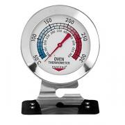 Термометр d=7см(+38+316С)