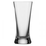 Стопка «Бар & Ликер», хр.стекло, 70мл, D=46,H=100мм, прозр.