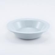 Порционный салатник 15 см
