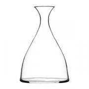 Декантер «Вулканос», хр.стекло, 1.5л, D=19,H=28.5см, прозр.