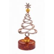Сувенир «Новогодняя ель»